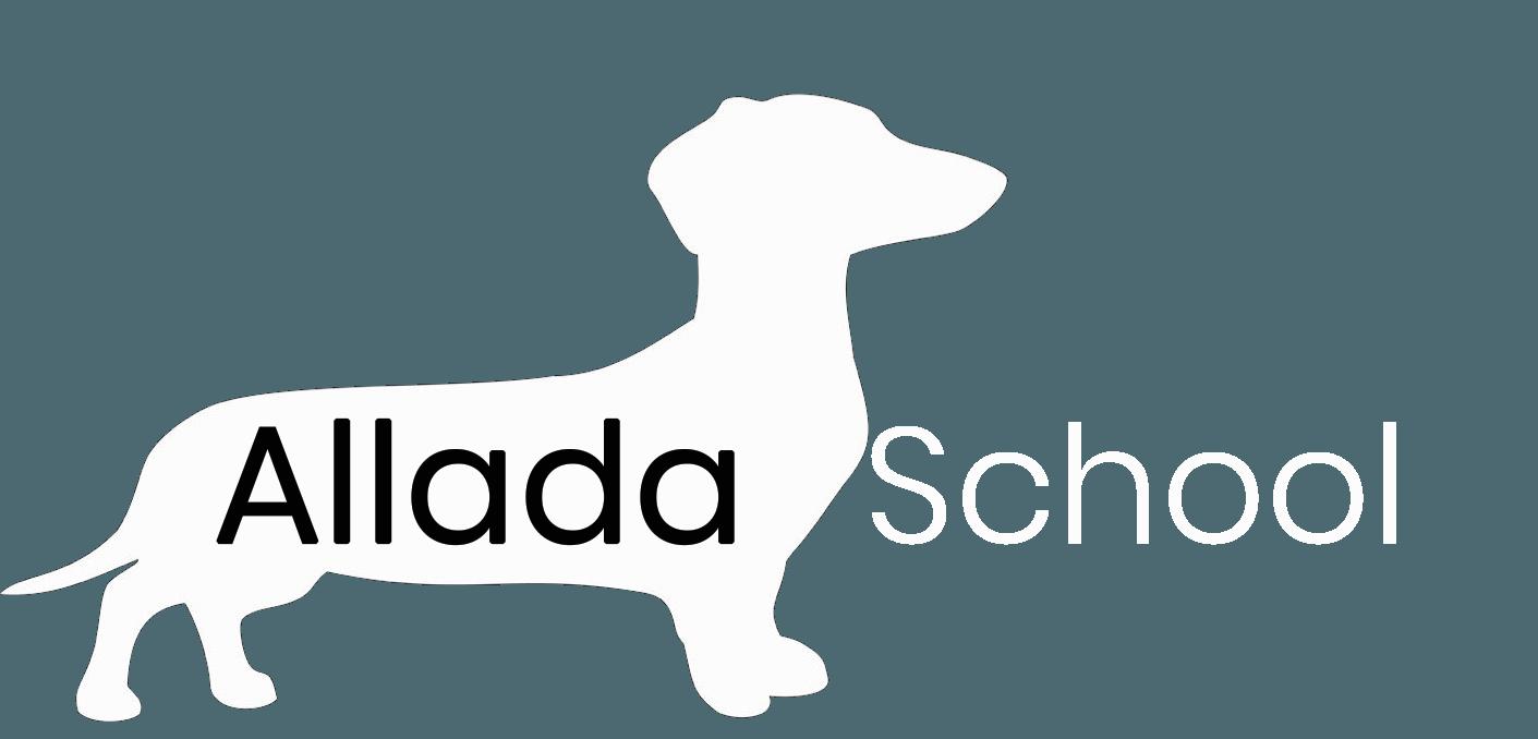 «Аллада» Сеть Языковых школ