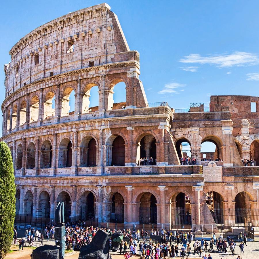 Курсы по итальянскому языку