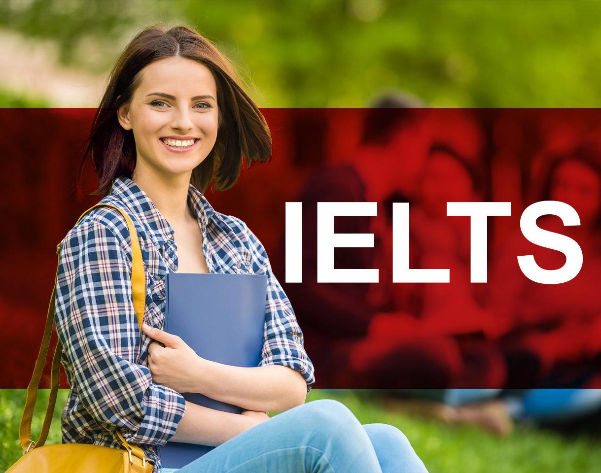 Подготовка к международной сертификации TOEFL FCE ЕГЭ