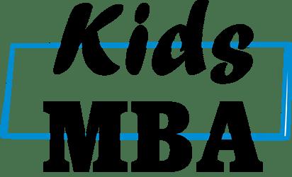 Детский английский лагерь в Москве