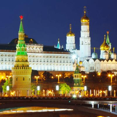 Русский язык как иностранный