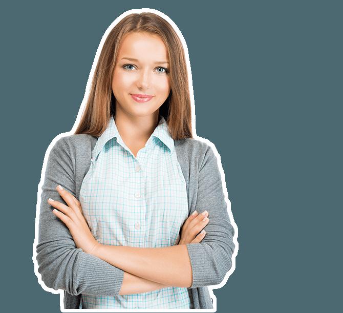 Цены на курсы английского языков в Москве