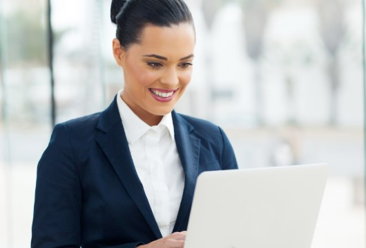Подготовка к собеседованию на английском онлайн