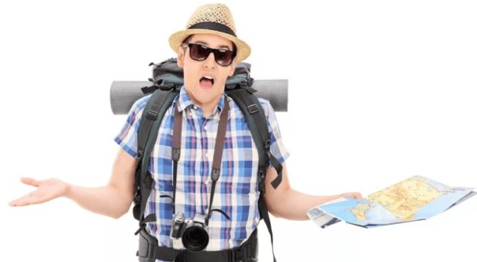 курсы разговорного английского для туристов